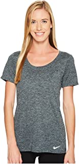 Nike Women's Dry Training T Shirt
