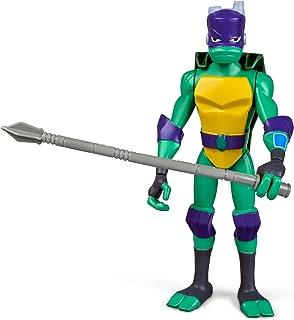 Teenage Mutant Ninja Turtles Figura, Donatello, XL
