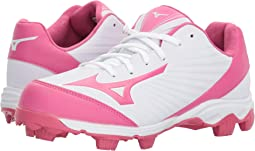 Mizuno - 9-Spike® Advanced Finch Franchise 7 Softball