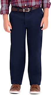 Quần dành cho bé trai – Big Boy's Youth Regular 8-20 Sustainable Chino Pant