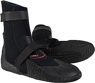 أحذية O'Neill Heat 5mm مستديرة عند الأصابع