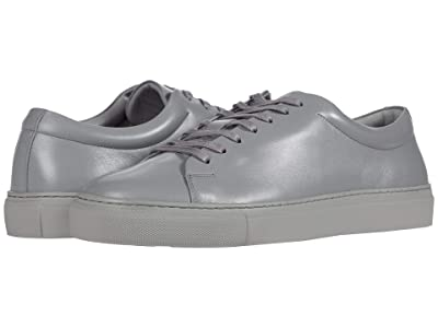 Wolf & Shepherd Glider Sneaker (Smoke) Men