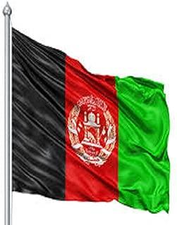 I Love Afganistan Jigsaw Puzzle