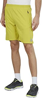 Kappa Men 4202056 K2RUNSH01 Shorts