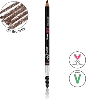 Best mac brow pencil Reviews