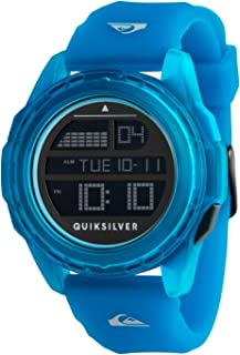 Mini Drone quiksiver digital watch EQBWD03003