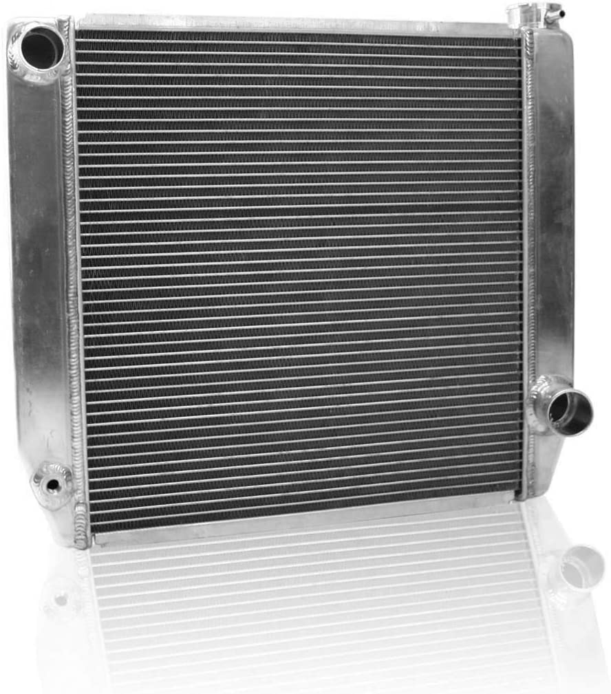 Griffin 1-55182-XS 2021new shipping Sale special price free Radiator