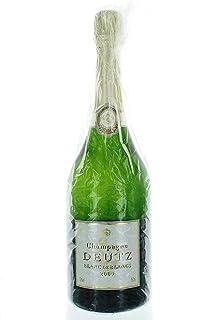 Deutz Champagne Blanc De Blancs Cl 75 2009