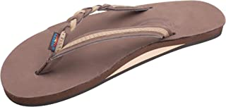 Best rainbow sandals online Reviews