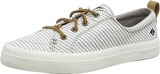 حذاء رياضي نسائي Crest Vibe/Stop من Sperry