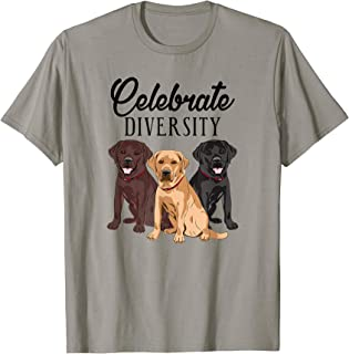 Funny Sayings 3dRose EvaDane T-Shirts Life is Better with A Dog Black