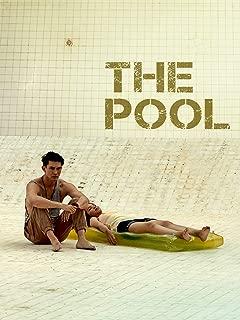 film pool