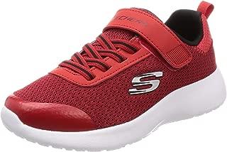 Skechers dynamight ULTRA 扭矩运动鞋97770l