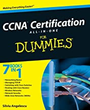 Best ccna for dummies Reviews
