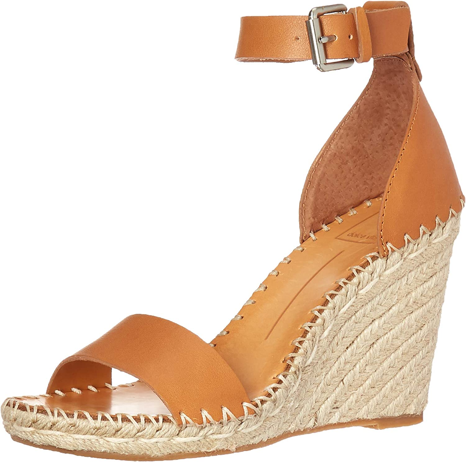 Dolce Vita Cheap mail order Credence shopping Women's Wedge Espadrilles Noor
