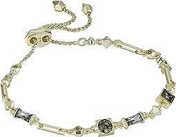 Lilo Bracelet