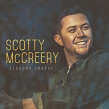 Best scotty mccreery cd Reviews