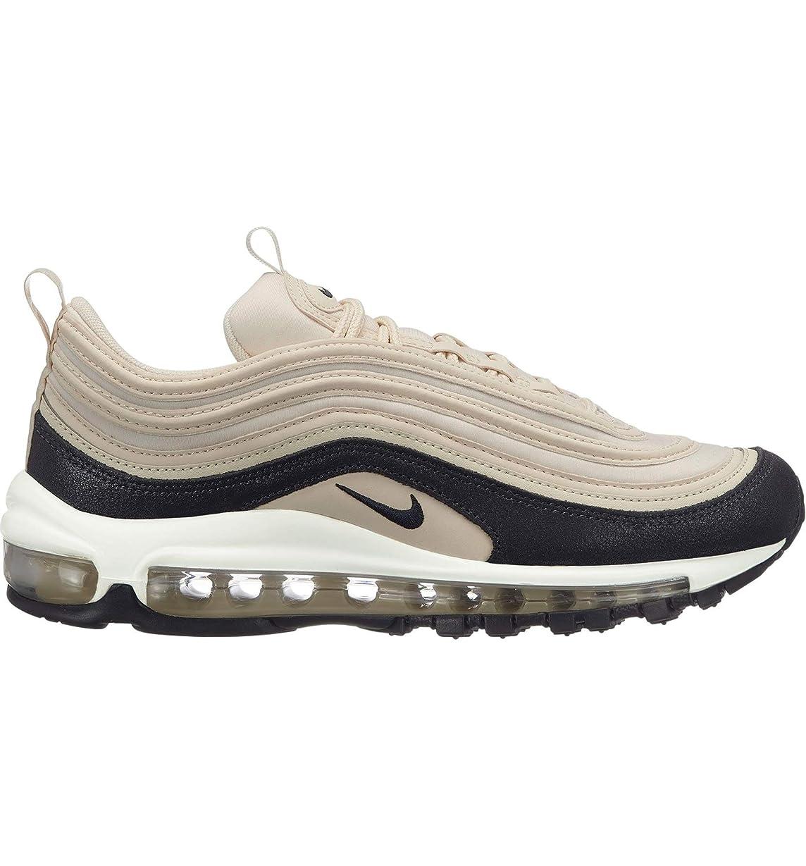 考案する伝説かけがえのない[ナイキ] レディース スニーカー Air Max 97 Premium Sneaker (Women) [並行輸入品]