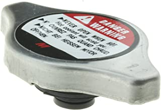 Best replacement radiator valve caps Reviews