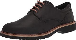 حذاء أوكسفورد رجالي عادي من ايكو