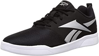 Reebok Men's Tread Revolution Adv Lp Running Shoes