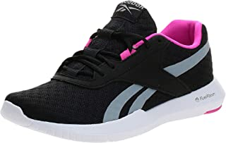 Reebok Reago Essential 2 Womens Cross Trainer