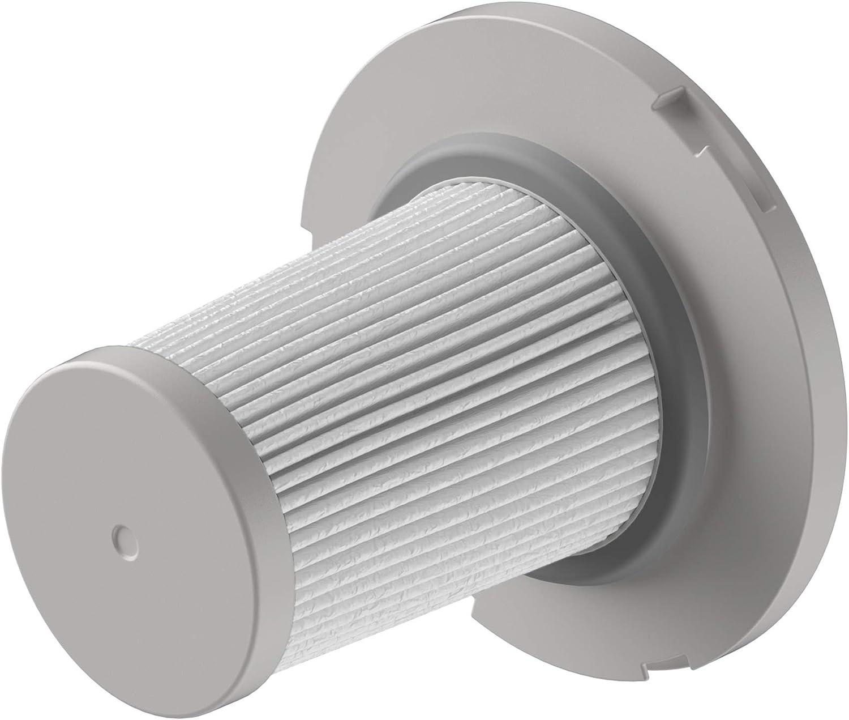 Rowenta Filtre EPA pour aspirateurs sans fil X-Force Flex 8.60 de ...