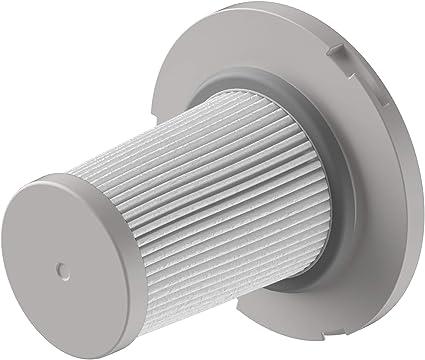 Rowenta Filtre EPA pour aspirateurs sans fil X-Force Flex 8.60 de Rowenta, Filtre à particules efficace ZR009005