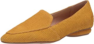 Franco Sarto Balica womens Loafer
