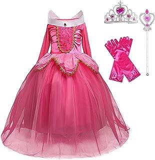 Best princess aurora infant costume Reviews