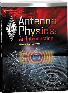 Antenna Physics: An Introduction