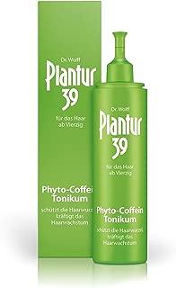 Coffein-Tonicum 200ml