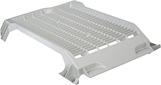 Best dryer rack lg Reviews