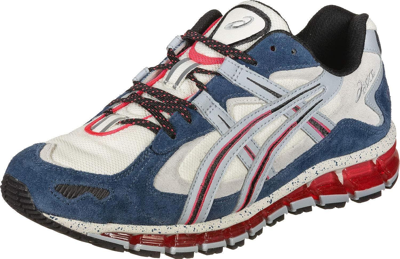 ASICSTIGER Gel-Kayano Gel-Kayano 5 360 Schuhe Cream piedmony grau  Das neueste Marken-Outlet online