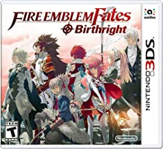 Best 3ds fire emblem Reviews