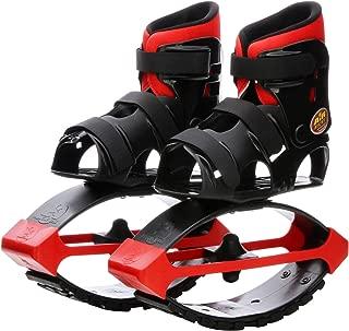 Air Kicks Anti-Gravity Running Boots
