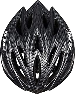 Bike Bicycle Helmet for Women Men Quick Release Strap Lightweight Suits Cycling MTB CPSC Certified