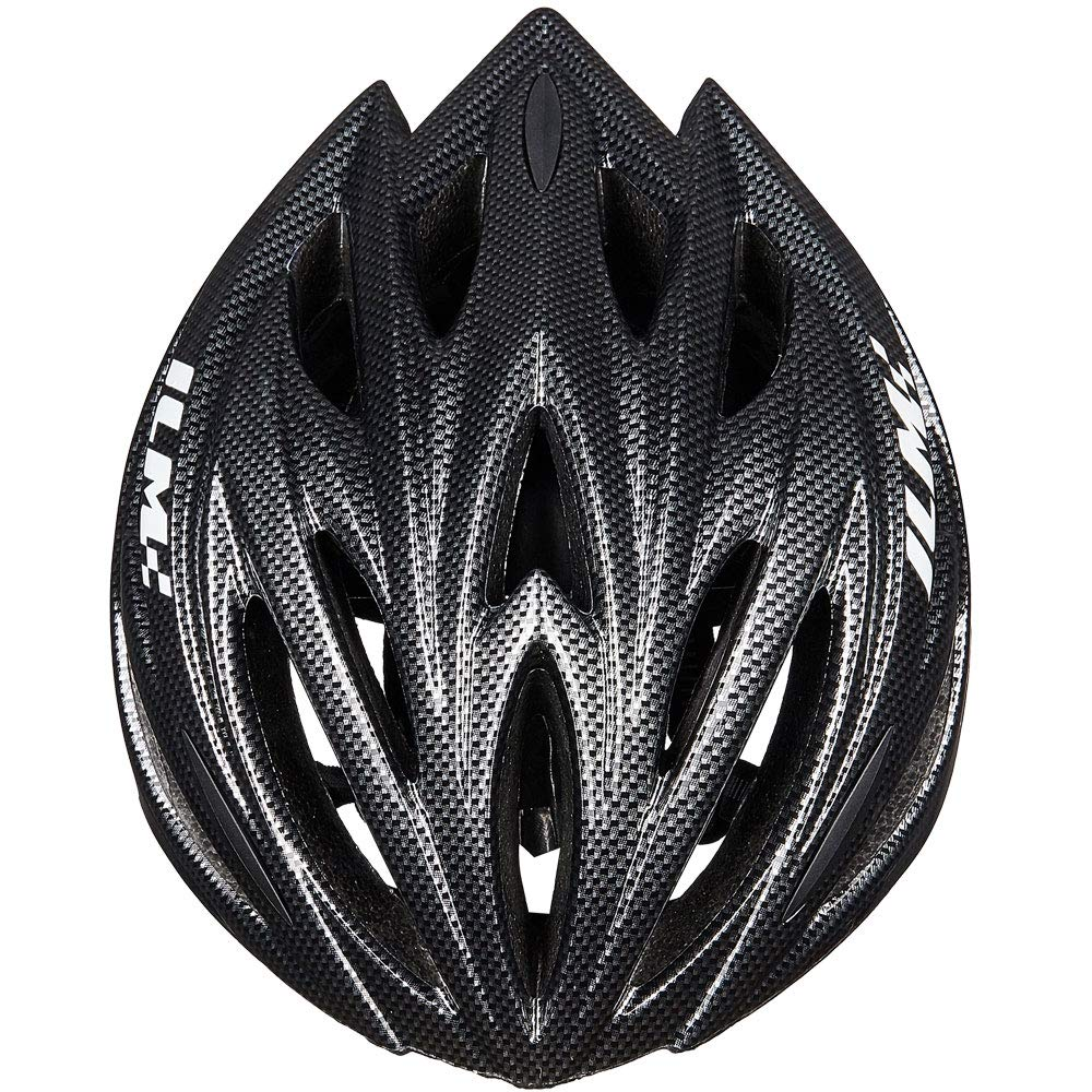ILM Cycling Certified Lightweight Microshell