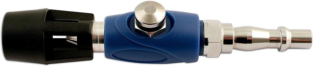 Laser 5539F Mini CD del tubo Venturi a pistola ad aria compressa