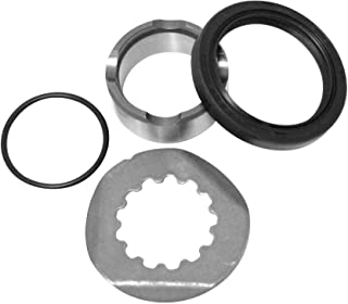 All Balls Counter Shaft Seal Kit 25-4003