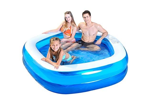 Best Inflatable Pools For Kids Amazoncom