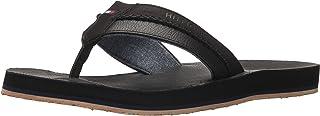 Men's Dilly Flat Sandal