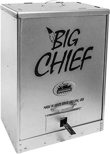 Smokehouse-Products-Big-Chief-Electric-Smoker