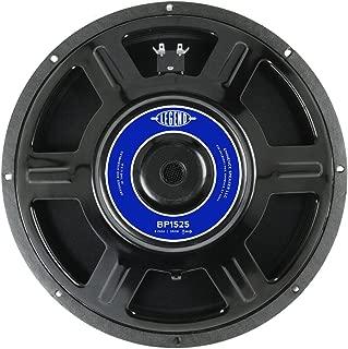 Eminence BP1525 15in Speaker 700 watts 8 Ohms