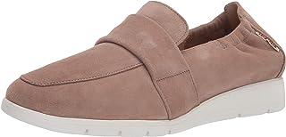 حذاء بدون كعب مسطح للنساء من Mephisto