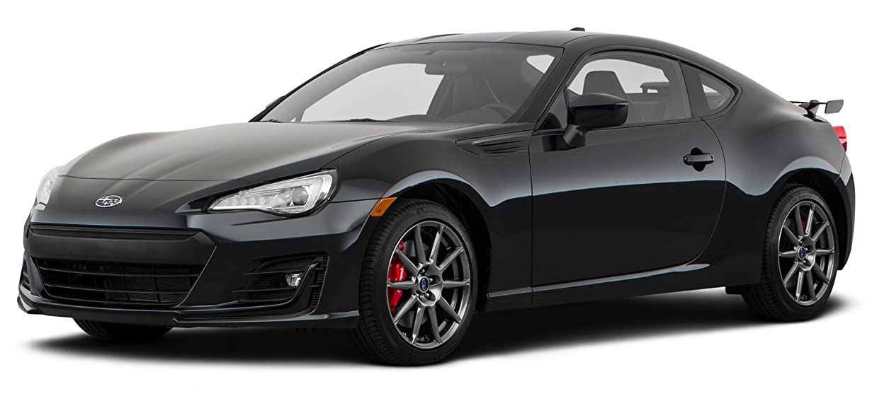 Amazon 2018 Subaru BRZ Reviews and Specs Vehicles