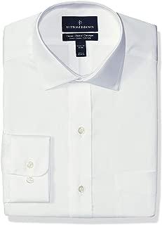 shirts made in vietnam