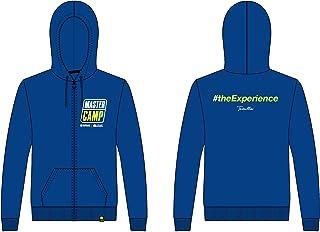 Suchergebnis Auf Für Sweatshirts Für Herren Valentino Rossi Sweatshirts Sweatshirts Kapuzenpu Bekleidung