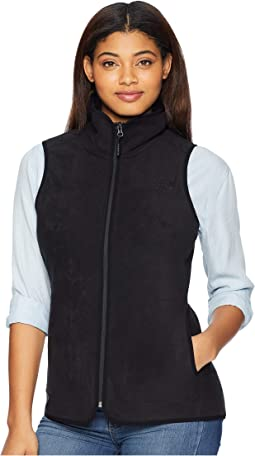 51ef3378d6c6 The north face canyonwall hoodie vest