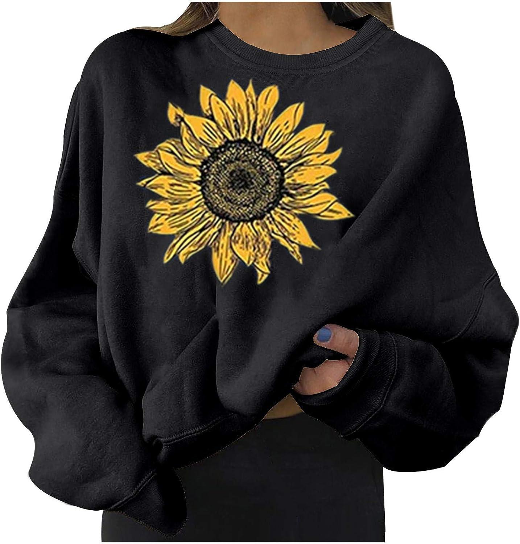 Sweatshirts for Women Zip Up Hoodie Plus Size Half Zip Pullover Women Oversized Teen Girl Shirts Oversized T Shirts for Women for Summer Womens Tops and Blouses Bell Sleeves
